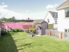 The Nook 285B - North Wales - 1082648 - thumbnail photo 19