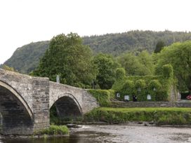 The Nook 285B - North Wales - 1082648 - thumbnail photo 25