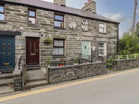 Minafon - North Wales - 1082682 - thumbnail photo 1