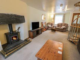 Minafon - North Wales - 1082682 - thumbnail photo 6