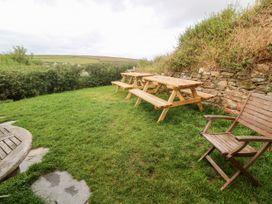Porth Farm Annexe - Cornwall - 1082696 - thumbnail photo 27