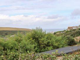 Porth Farm Annexe - Cornwall - 1082696 - thumbnail photo 28