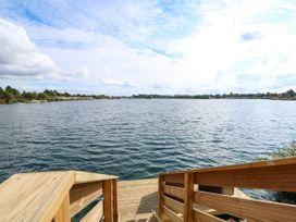 The Lakeside Retreat at Tallington Lakes -  - 1082717 - thumbnail photo 5