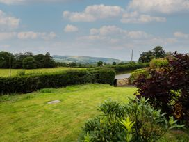 Cressyn - Mid Wales - 1082728 - thumbnail photo 26