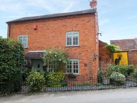The Dillen's Cottage - Cotswolds - 1082750 - thumbnail photo 1