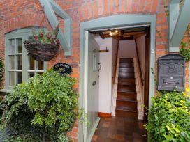 The Dillen's Cottage - Cotswolds - 1082750 - thumbnail photo 2