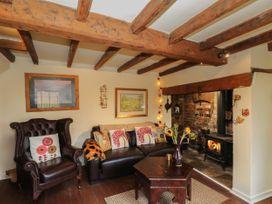 The Dillen's Cottage - Cotswolds - 1082750 - thumbnail photo 4