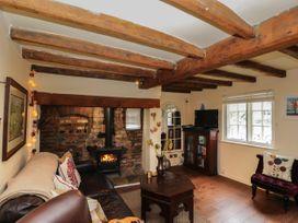 The Dillen's Cottage - Cotswolds - 1082750 - thumbnail photo 6