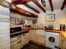 The Dillen's Cottage - Cotswolds - 1082750 - thumbnail photo 7