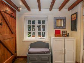 The Dillen's Cottage - Cotswolds - 1082750 - thumbnail photo 9