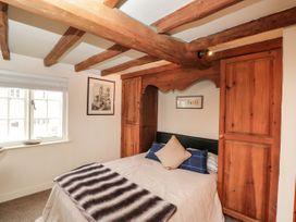 The Dillen's Cottage - Cotswolds - 1082750 - thumbnail photo 12