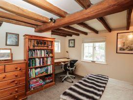 The Dillen's Cottage - Cotswolds - 1082750 - thumbnail photo 14