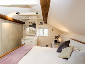 The Dillen's Cottage - Cotswolds - 1082750 - thumbnail photo 18