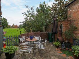 The Dillen's Cottage - Cotswolds - 1082750 - thumbnail photo 21
