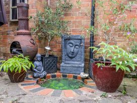 The Dillen's Cottage - Cotswolds - 1082750 - thumbnail photo 24
