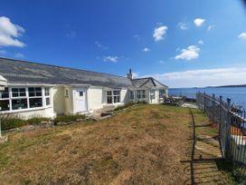 Craig Y Wylan - Anglesey - 1082795 - thumbnail photo 1