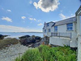 Craig Y Wylan - Anglesey - 1082795 - thumbnail photo 24