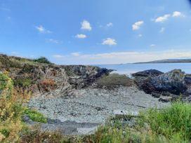 Craig Y Wylan - Anglesey - 1082795 - thumbnail photo 25
