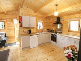 Port Heron Lodge - East Ireland - 1082818 - thumbnail photo 8