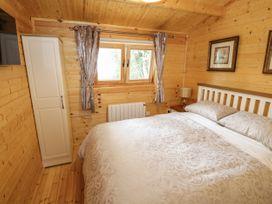 Port Heron Lodge - East Ireland - 1082818 - thumbnail photo 10