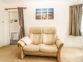 Bay View Terrace - Devon - 1082836 - thumbnail photo 6