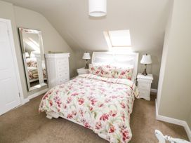 Curragh Hill - Westport & County Mayo - 1082853 - thumbnail photo 12
