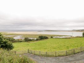 Curragh Hill - Westport & County Mayo - 1082853 - thumbnail photo 16