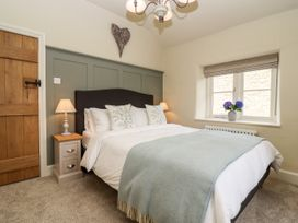 4 Lower Folley - Cotswolds - 1082879 - thumbnail photo 14