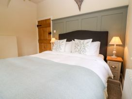 4 Lower Folley - Cotswolds - 1082879 - thumbnail photo 15