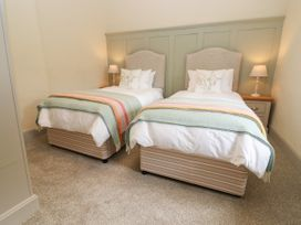 4 Lower Folley - Cotswolds - 1082879 - thumbnail photo 20