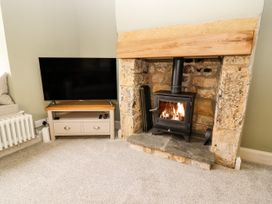 4 Lower Folley - Cotswolds - 1082879 - thumbnail photo 6