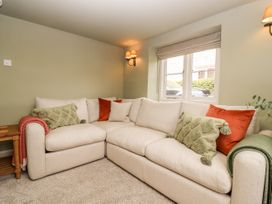 4 Lower Folley - Cotswolds - 1082879 - thumbnail photo 7