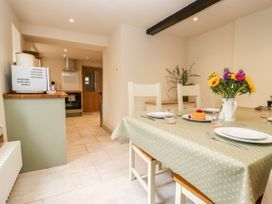 4 Lower Folley - Cotswolds - 1082879 - thumbnail photo 10