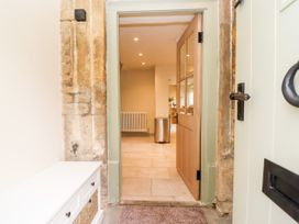 4 Lower Folley - Cotswolds - 1082879 - thumbnail photo 4