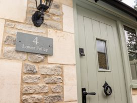 4 Lower Folley - Cotswolds - 1082879 - thumbnail photo 2