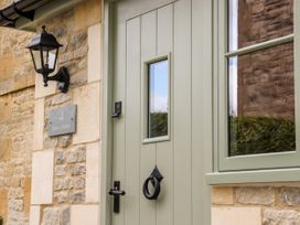 4 Lower Folley - Cotswolds - 1082879 - thumbnail photo 3