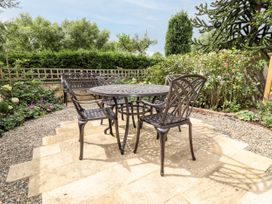 4 Lower Folley - Cotswolds - 1082879 - thumbnail photo 27