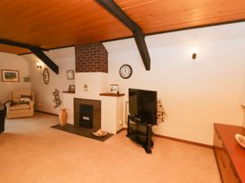The Stables - South Wales - 1082891 - thumbnail photo 5