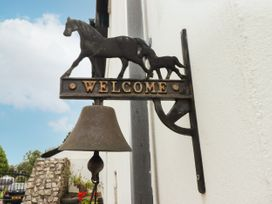 The Stables - South Wales - 1082891 - thumbnail photo 25