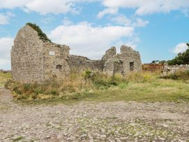 The Stables - South Wales - 1082891 - thumbnail photo 28
