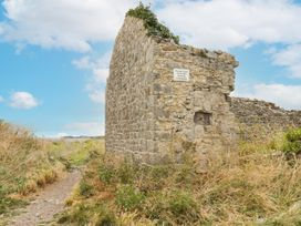The Stables - South Wales - 1082891 - thumbnail photo 29