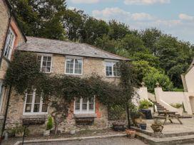 Spring Cottage - Devon - 1082897 - thumbnail photo 1