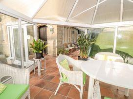 Spring Cottage - Devon - 1082897 - thumbnail photo 26