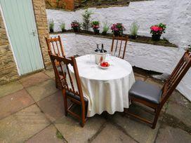 Park House - Yorkshire Dales - 1082916 - thumbnail photo 26