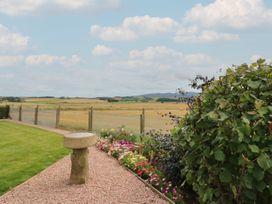 Garden Studio - Scottish Lowlands - 1082949 - thumbnail photo 19