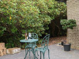 Surrey Hills Cottage - Kent & Sussex - 1082989 - thumbnail photo 5