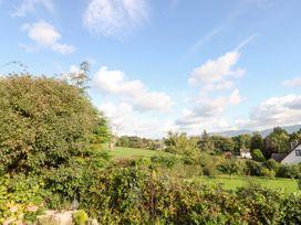 Tegfryn Bach - Anglesey - 1083018 - thumbnail photo 22
