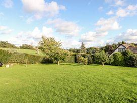 Tegfryn Bach - Anglesey - 1083018 - thumbnail photo 23