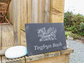Tegfryn Bach - Anglesey - 1083018 - thumbnail photo 2