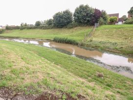 Kathy's Cottage - Norfolk - 1083066 - thumbnail photo 15